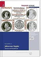 Johannes Kepler: Astronom und Naturphilosoph…