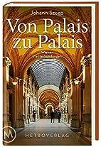 Von Palais zu Palais: Wiener…