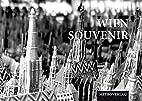 Wien Souvenir