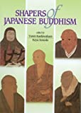 Sonoda, Koyu: Shapers of Japanese Buddhism