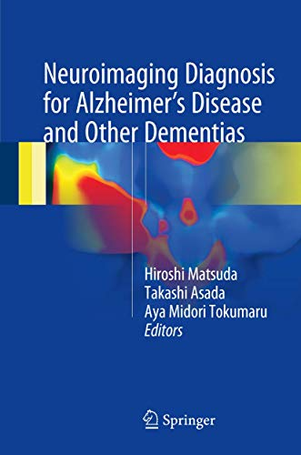 neuroimaging-diagnosis-for-alzheimers-disease-and-other-dementias