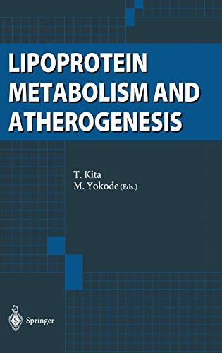 lipoprotein-metabolism-and-atherogenesis