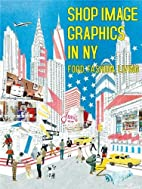 Shop Image Graphics in New York by P-I-E…