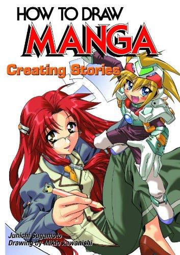how-to-draw-manga-volume-39-creating-stories-how-to-draw-manga-graphic-sha-numbered-v-39