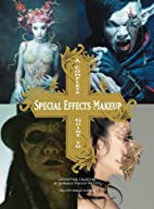 A Complete Guide to Special Effects Makeup…