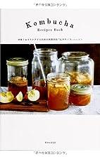 Kombucha Recipes Book…