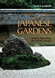 Slawson, David A.: Secret Teachings in the Art of Japanese Gardens