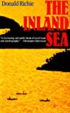 Richie, Donald: The Inland Sea