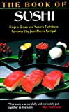 Omae, Kinjiro: The Book of Sushi