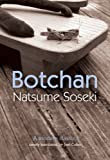 Saski, Umeji: Botchan