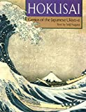 Nagata, Seiji: Hokusai: Genius of the Japanese Ukiyo-E