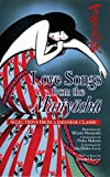 Keene, Donald: Love Songs from the Man&#39;Yoshu