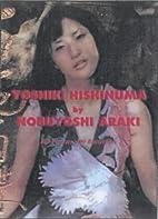 Yoshiki Hishinuma: 100 Flowers, 100…