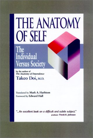 the-anatomy-of-self-the-individual-versus-society