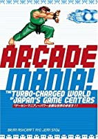 Arcade Mania: The Turbo-charged World of…
