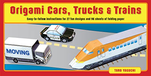 origami-cars-trucks-trains-kit-kit-includes-2-origami-books-27-fun-projects-and-96-high-quality-origami-papers-great-for-both-kids-and-adults
