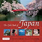 The Little Book of Japan by Charlotte…