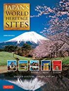 Japan's World Heritage Sites: Unique…