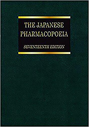 japanese-pharmacopoeia