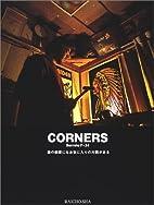 Corners Berreta P-34 by Raicha-Sha