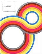 Blue Source - Gas Book 08: Bk. 8