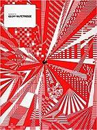 GAS BOOK 03: Geoff McFetridge by Geoff…