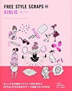 Free Style Scraps 4: Girlie by Inc. BNN