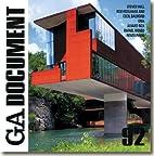 GA Document 92 by Yukio Futagawa