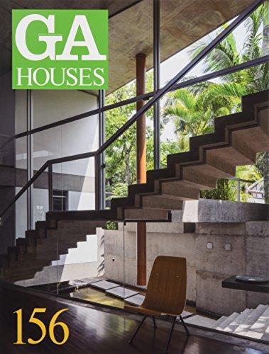 ga-houses-156-grupo-sp-obra-saito-fgmf-marko-brajovic-eureka