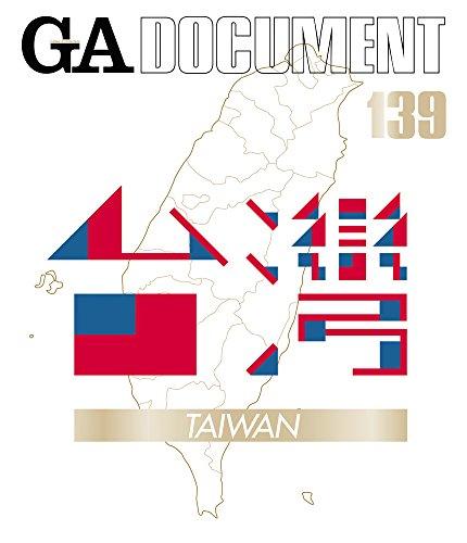 ga-document-139-taiwan