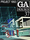 Futagawa: Ga Houses Projects 1993