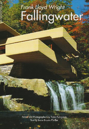 frank-lloyd-wright-fallingwater-global-architecture-traveler