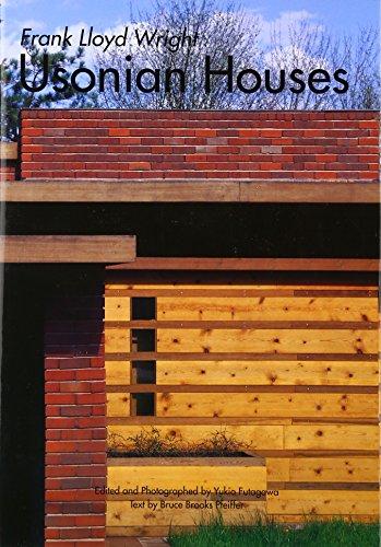frank-lloyd-wright-usonian-houses-global-architecture-traveler-no-5