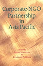 Corporate-NGO Partnership in Asia Pacific by…