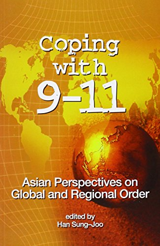 coping-with-9-11-asian-perspectives-on-global-and-regional-order