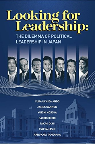 looking-for-leadership-the-dilemma-of-political-leadership-in-japan