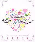 Package Design in Cosmetics (Design)…