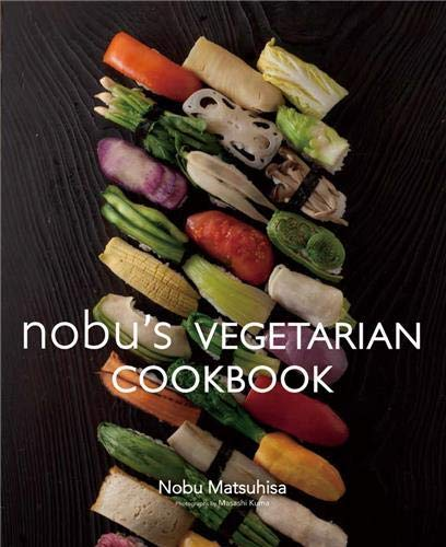 nobus-vegetarian-cookbook