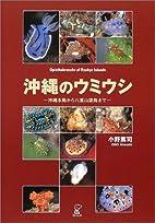 沖縄のウミウシ―沖縄本島から八…