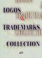 Logos and Trademark Collection by Books…