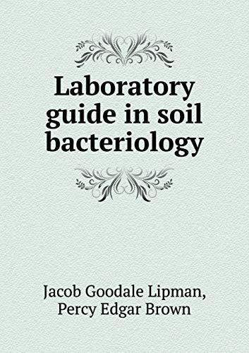laboratory-guide-in-soil-bacteriology