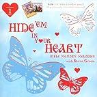 Hide 'em in Your Heart Vol. 1 by Steve Green