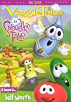 A Snoodle's Tale [videorecording] by Veggie…