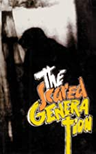 The Scared Generation: Two Novels (Glas New…