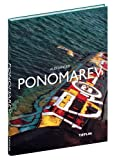 Lengle, Anna: Alexander Ponomarev (English and Russian Edition)