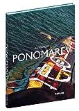 Lengle, Anna: Alexander Ponomarev (English and Russian Edition)