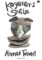 Karyamin's Smile by Ahmad Tohari