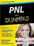Burton, Kate: PNL para dummies (Spanish Edition)
