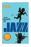 Rius: Guia incompleta del jazz / Incomplete Guide jazz (Spanish Edition)