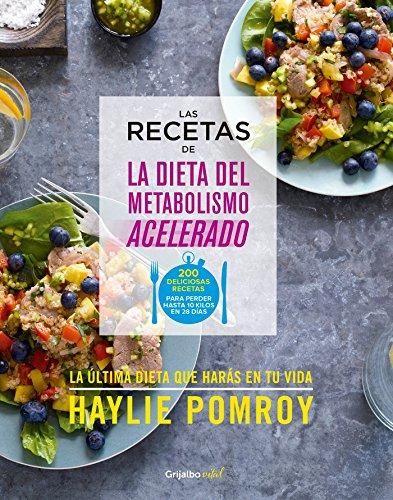 las-recetas-de-la-dieta-del-metabolismo-acelerado-spanish-edition